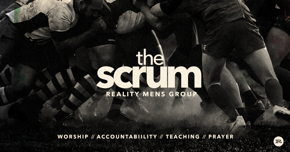 thescrum-mensgroup-fb.jpg