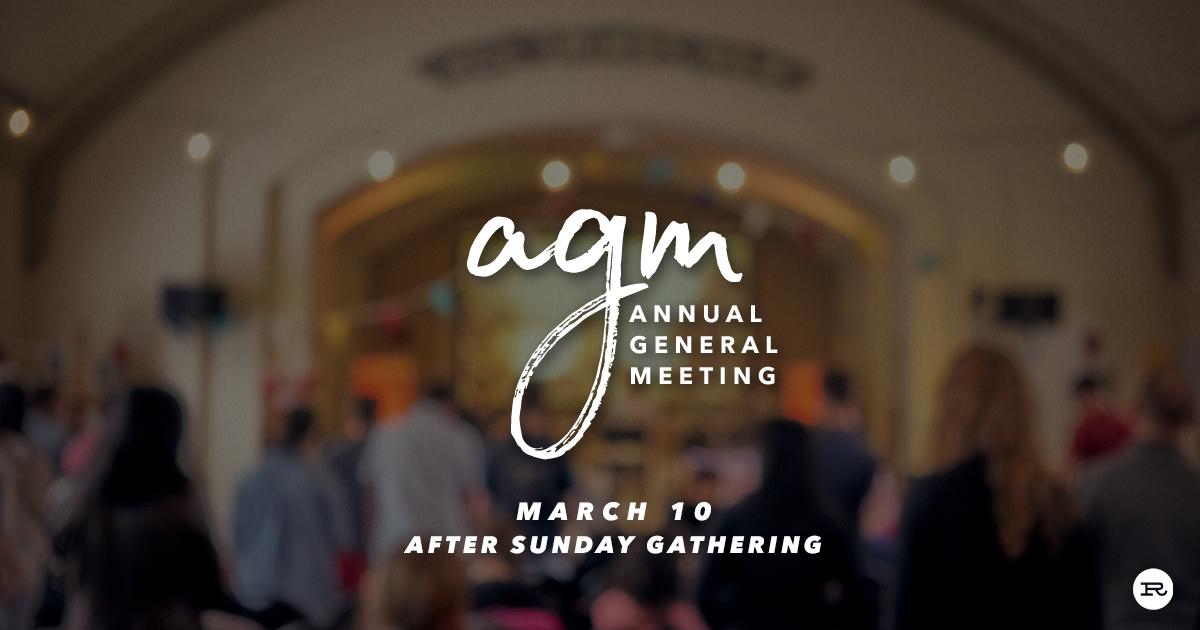agm-announcement-fb.jpg