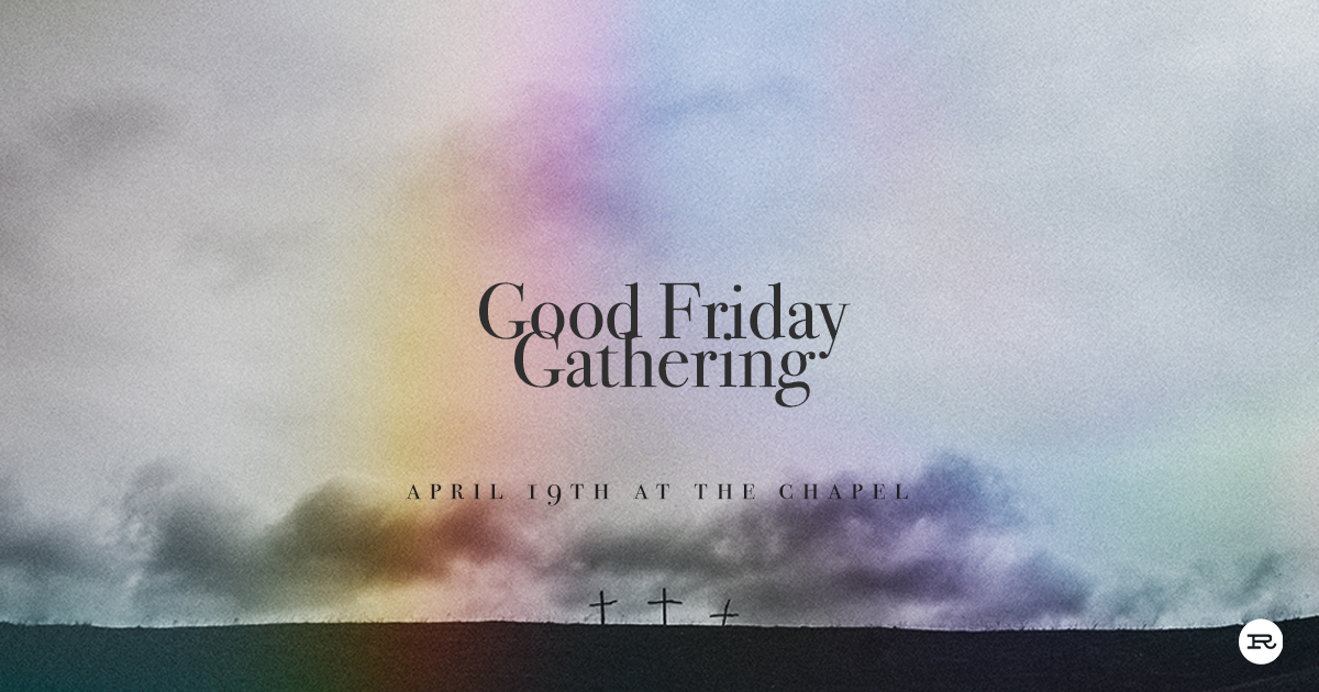 goodfriday-fb.jpg