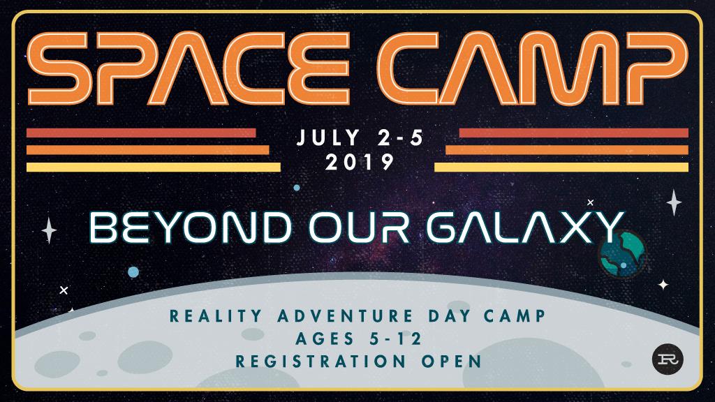 space-daycamp-keynote-TITLE.jpg