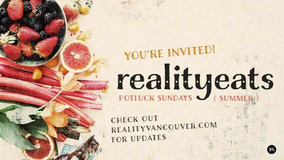 Reality Sunday Presentation (9).jpg