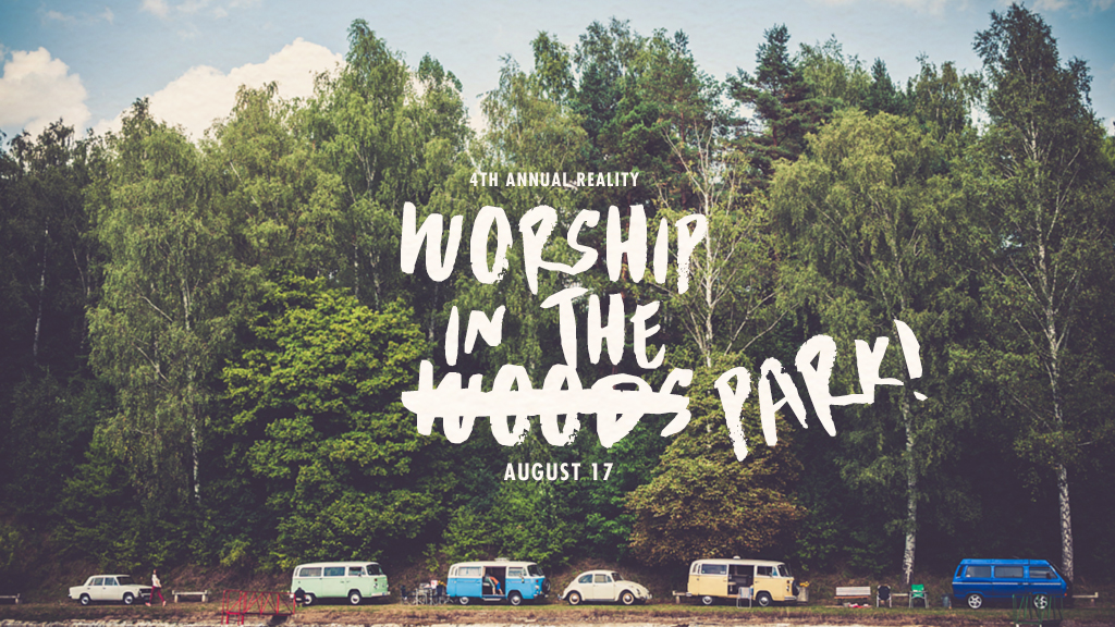 worshipinthepark-keynote.jpg