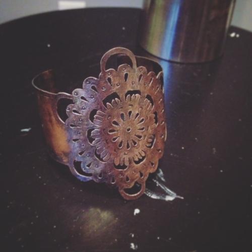 CKJ-copper-mandala-pierced-cuff.JPG