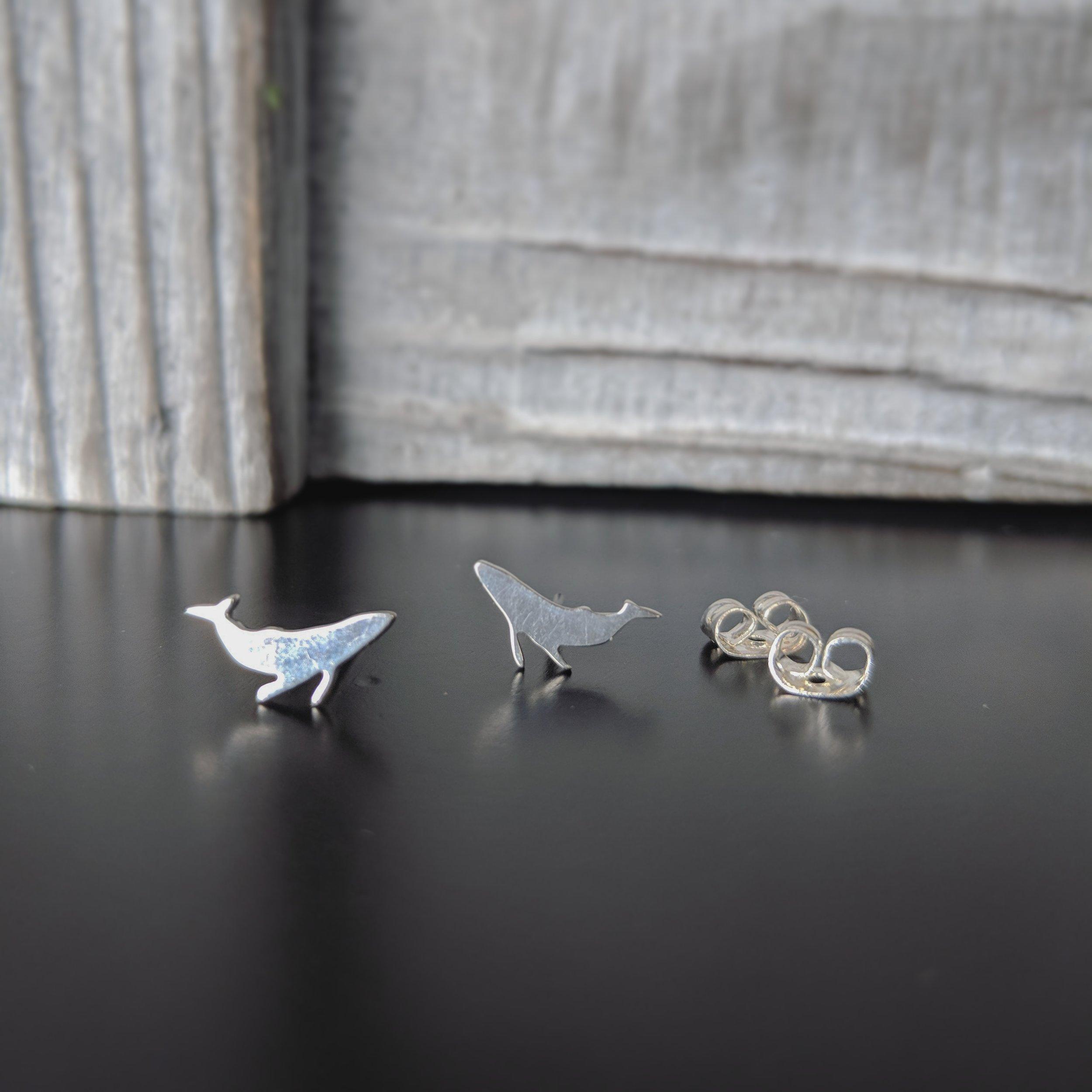 ckj-humpback-whale-wildlife-silver-studs-earrings.jpg