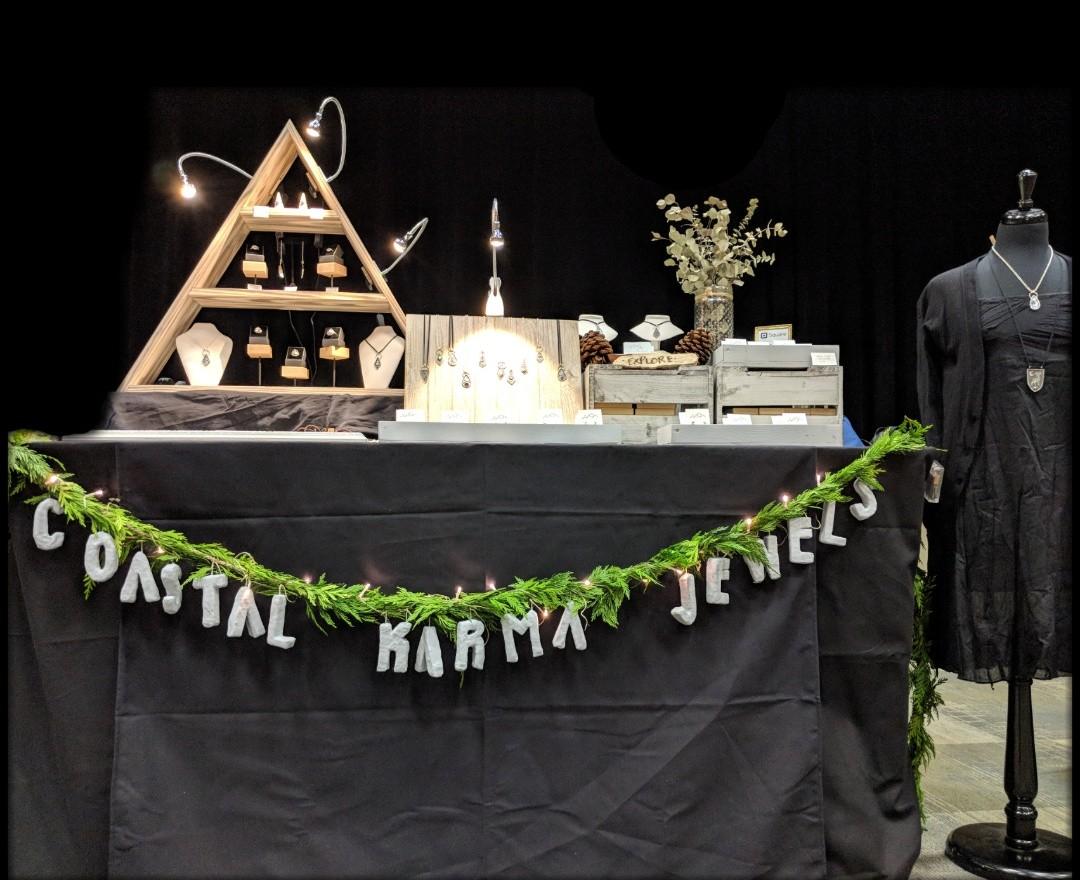 coastal-karma-jewels-handmade-jewelry-westcoast-whistler-bc-display-artisan-market-artswhistler.jpg