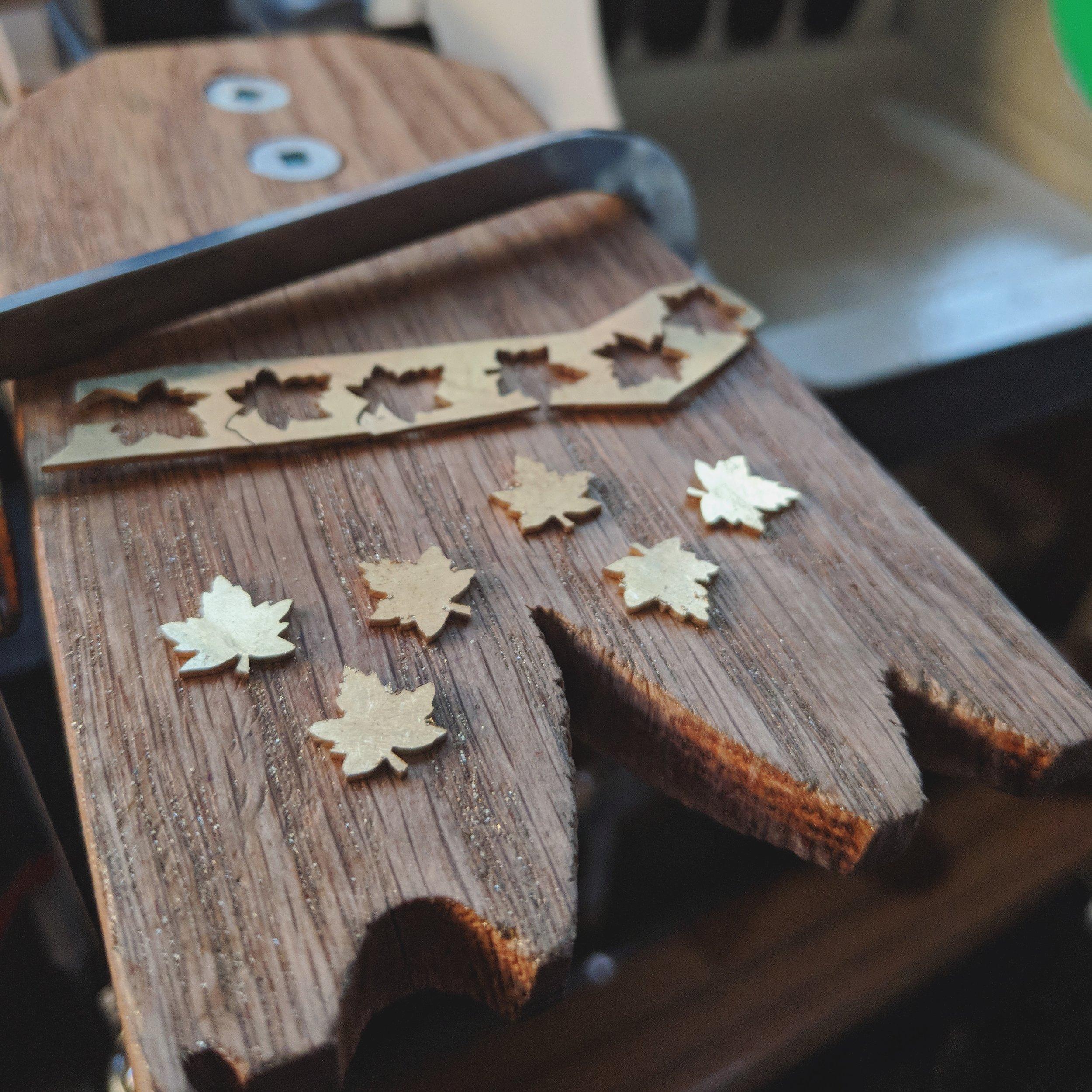ckj-wip-maple-leaf-brass-westcoast-autumn-fall.jpg