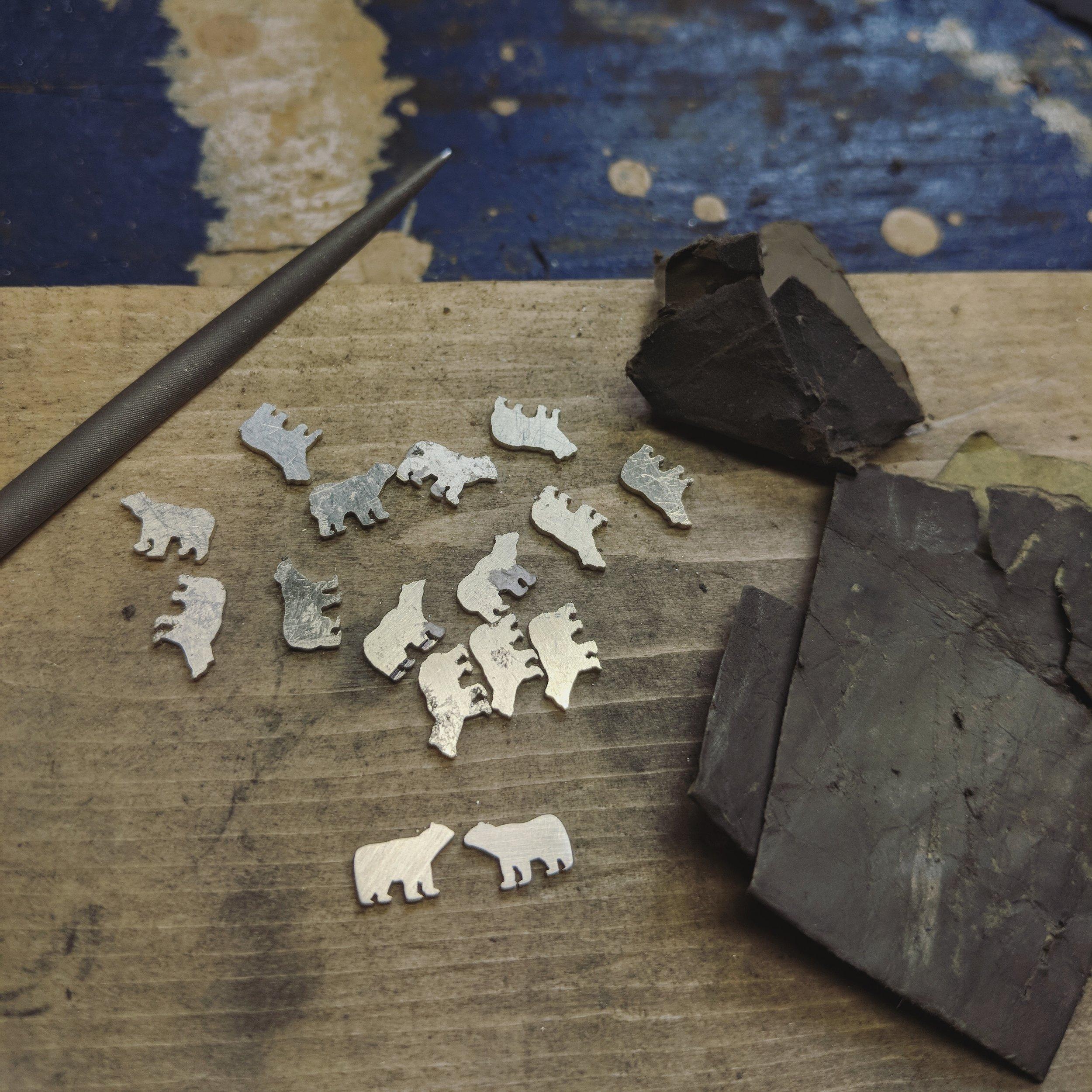 ckj-wip-silver-bears-tiny-handmade-nature-wildlife-westcoast.jpg