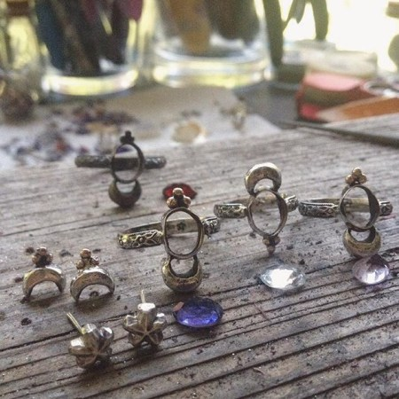 Coastal-Karma-Jewels-Rustic-Celestial-Jewels-Collection.jpg