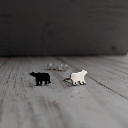 CKJ-sterling-silver-bear-stud-earrings.png