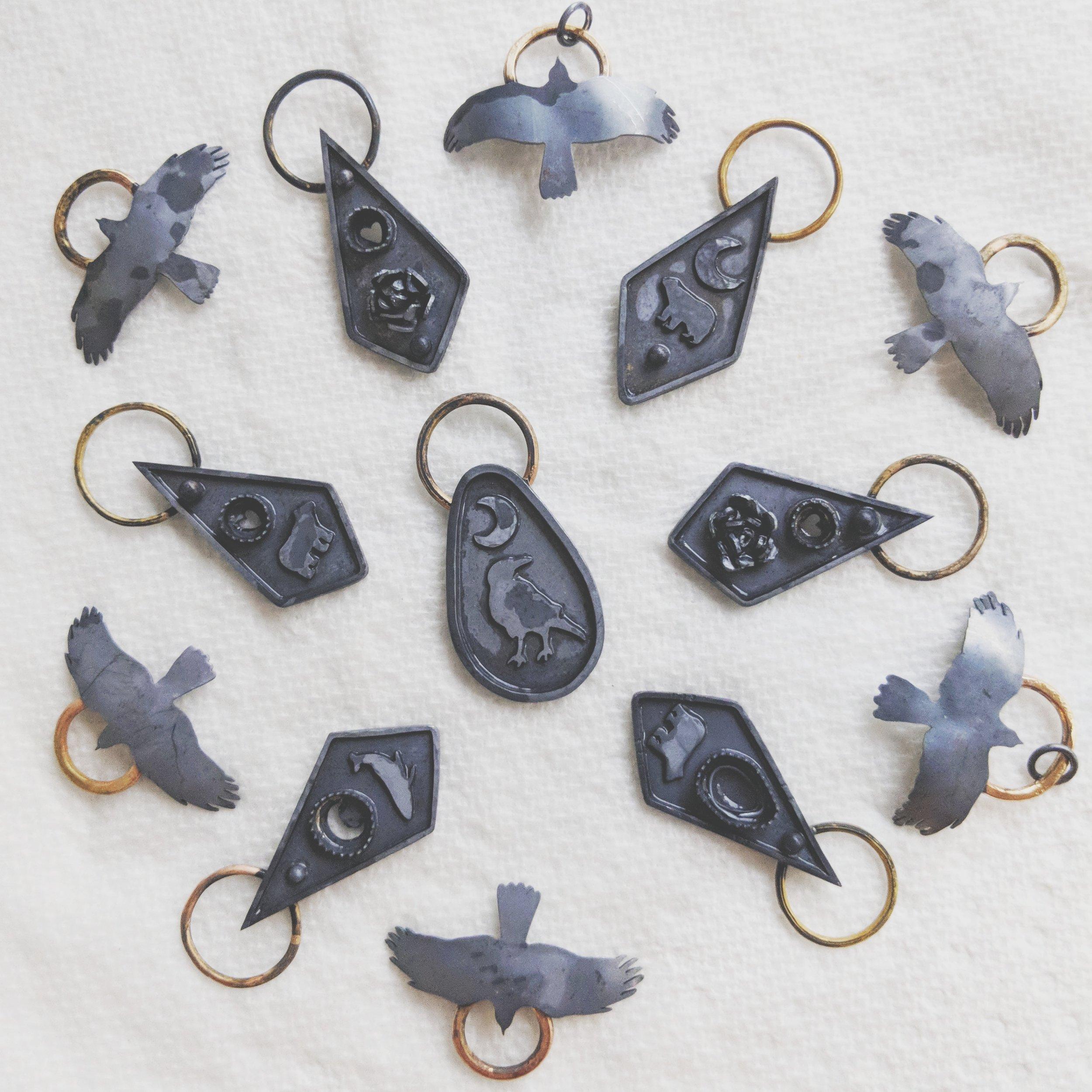 ckj-westcoast-vancouver-wildlife-nature-handmade-jewelry-artisan-silver-gold.jpg
