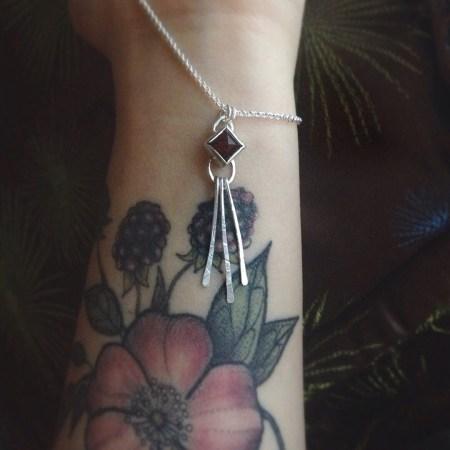 square-garnet-pendant.jpg