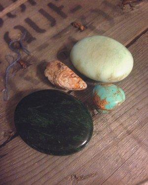 CKJ-lapidary-jade-royston-turquoise-agate.jpg