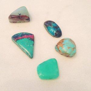 CKJ-lapidary-sonora-sunset-chrysoprase-royston-turquoise-bisbee-lemon.jpg