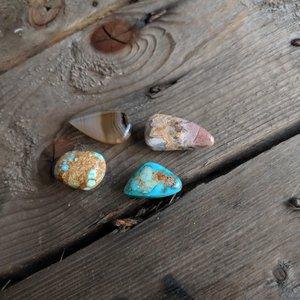 ckj-lapidary-turquoise-agate.jpg