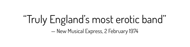 NME Quote.png