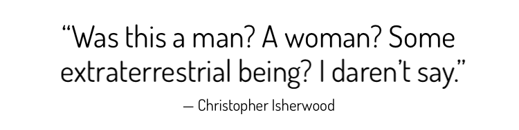 Isherwood Quote.png