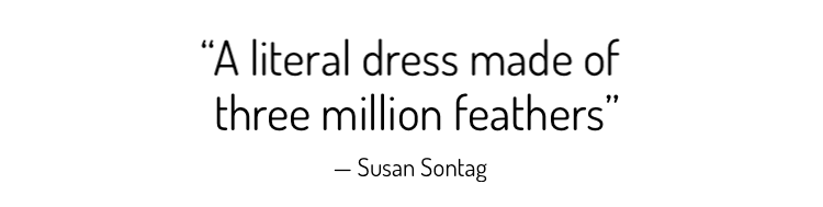 Sontag Quote.png