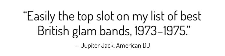 Jupiter Jack Quote.png