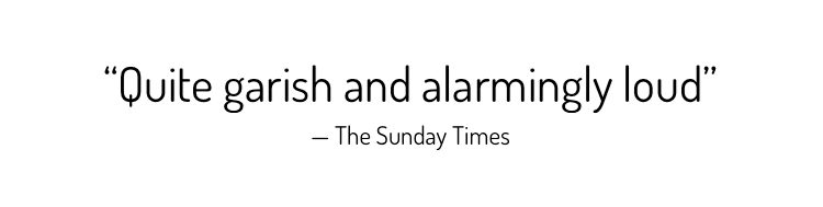 Sunday Times Quote.png