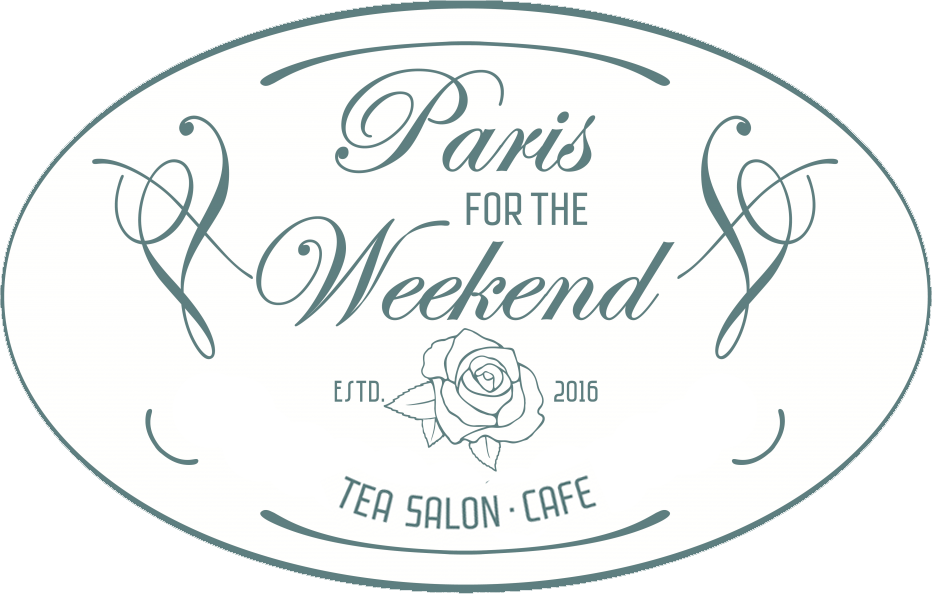 Paris For The Weekend Logo (Adjusted).png