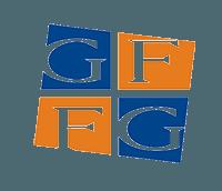 gffg-edit.png