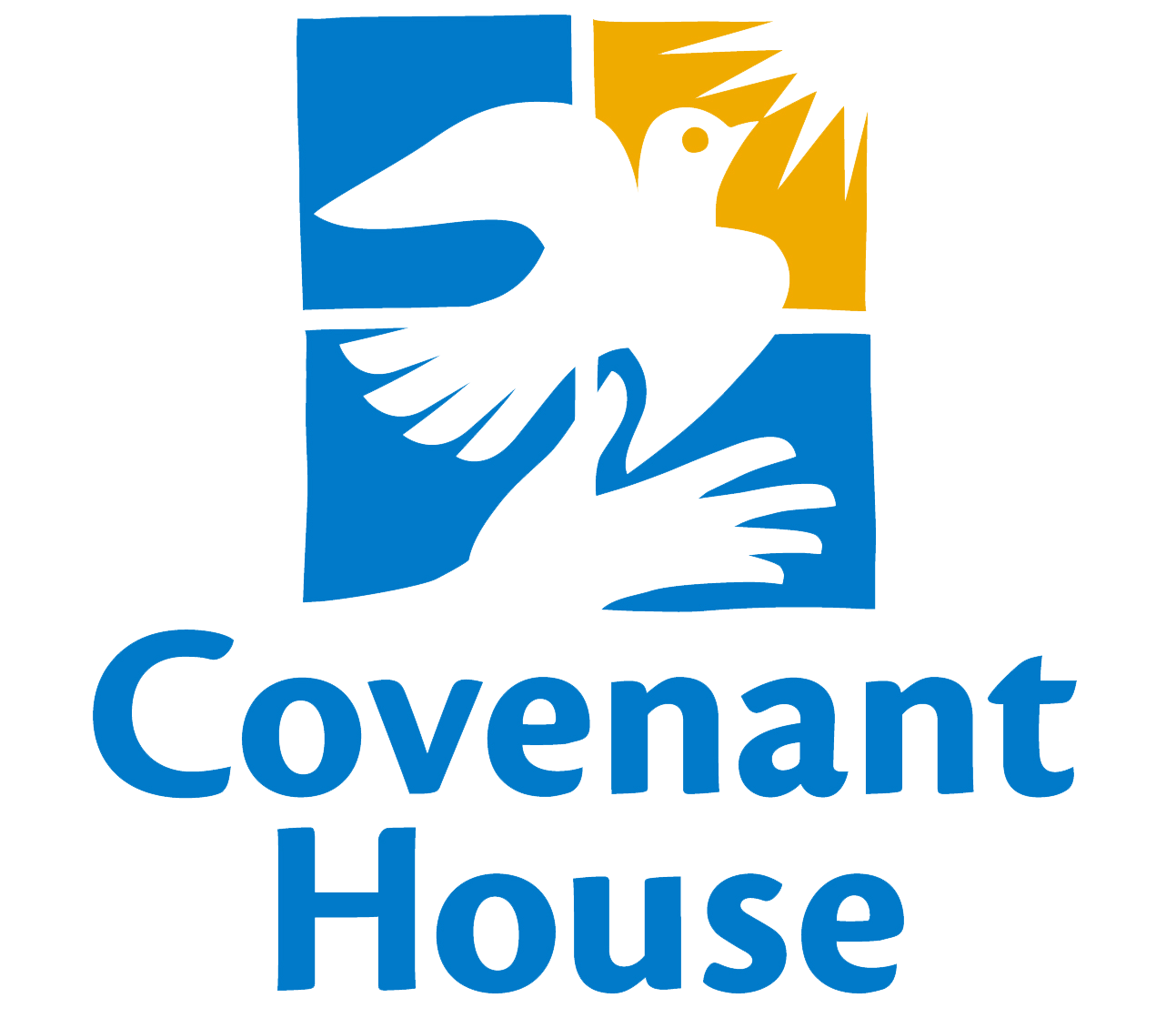 covenant-house-logo.png