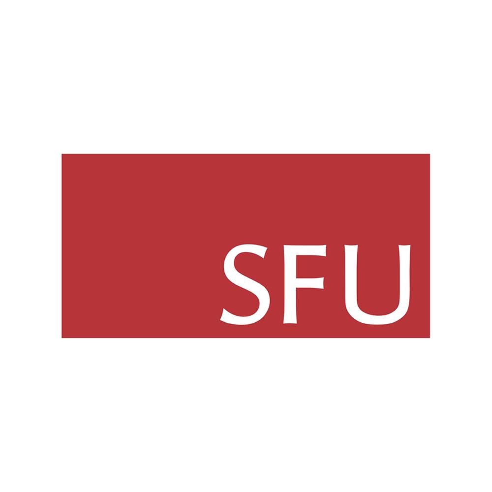 sfu1.png