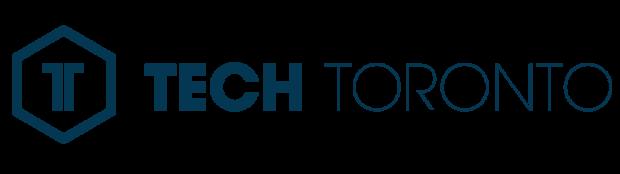 Tech-Toronto_-Logo.png