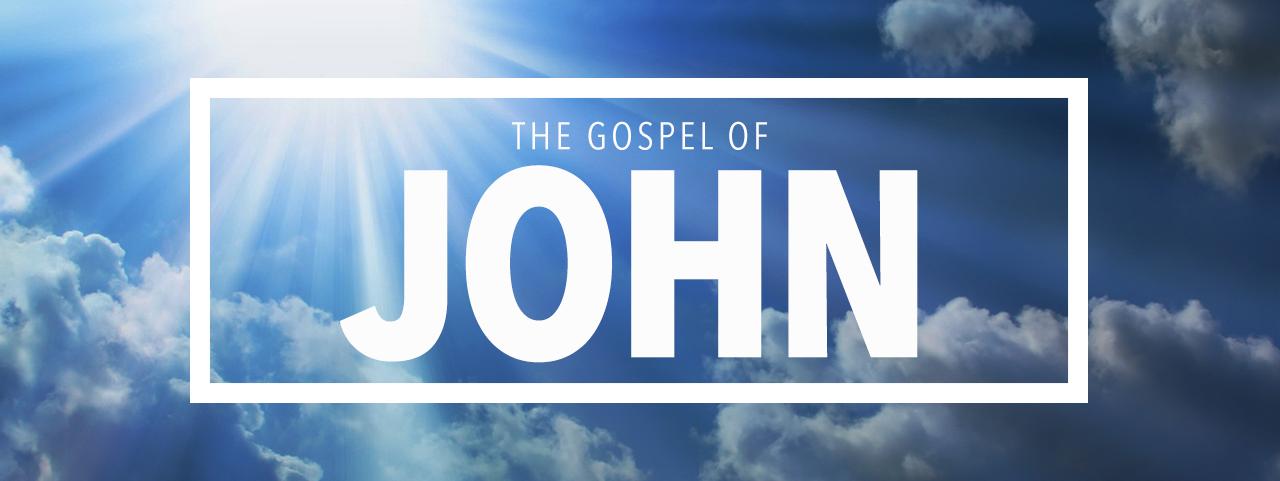 Gospel-of-John.png