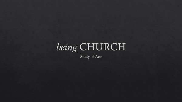 being CHURCH graphic.png