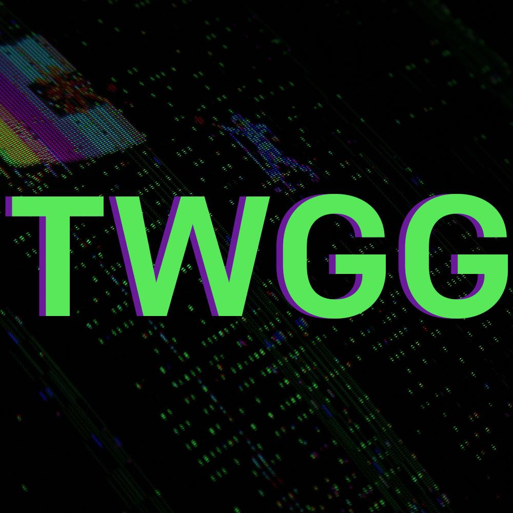 TWGG2SQUARE.jpg