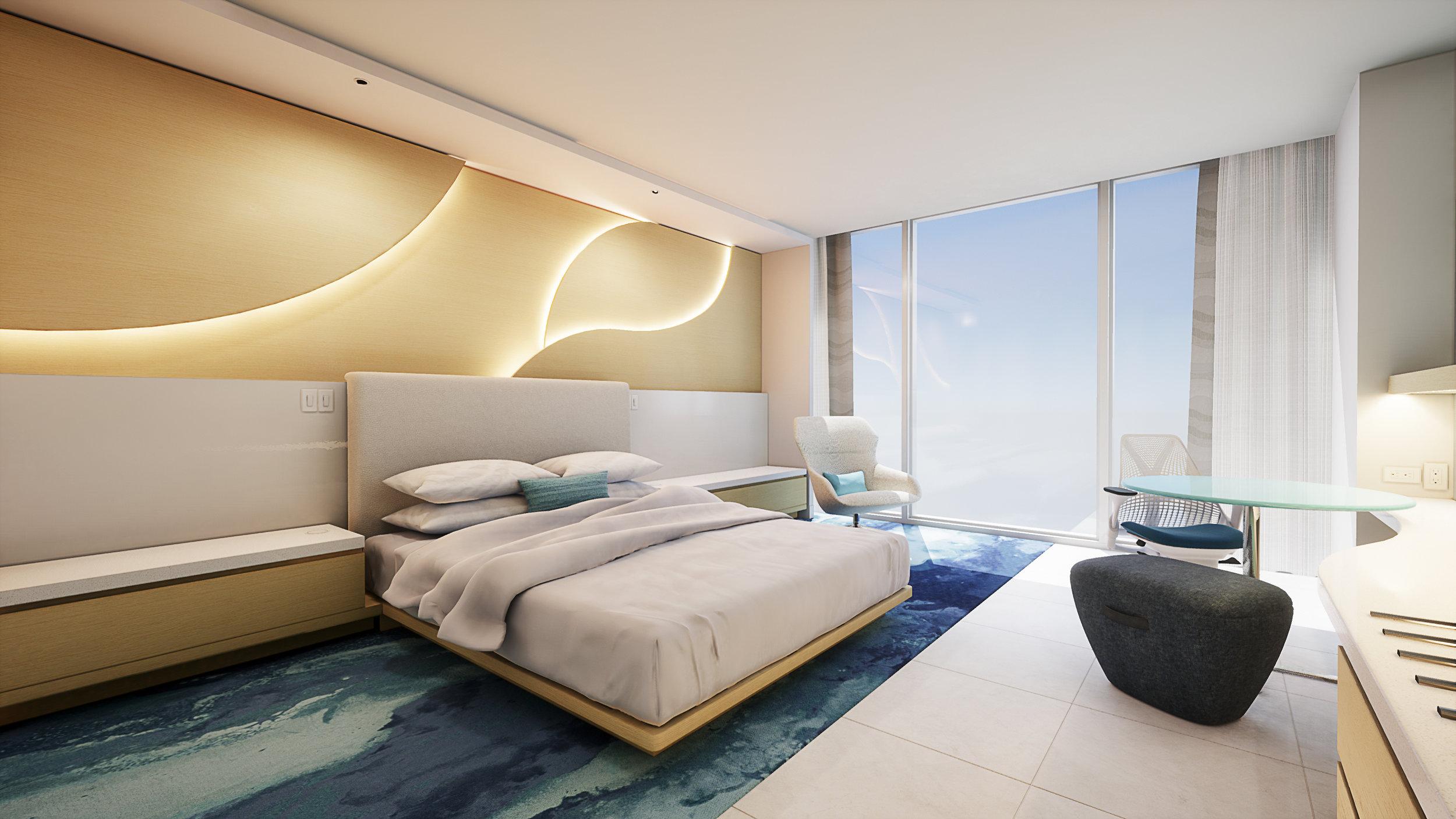 Parcel10_bedroom_01.jpg