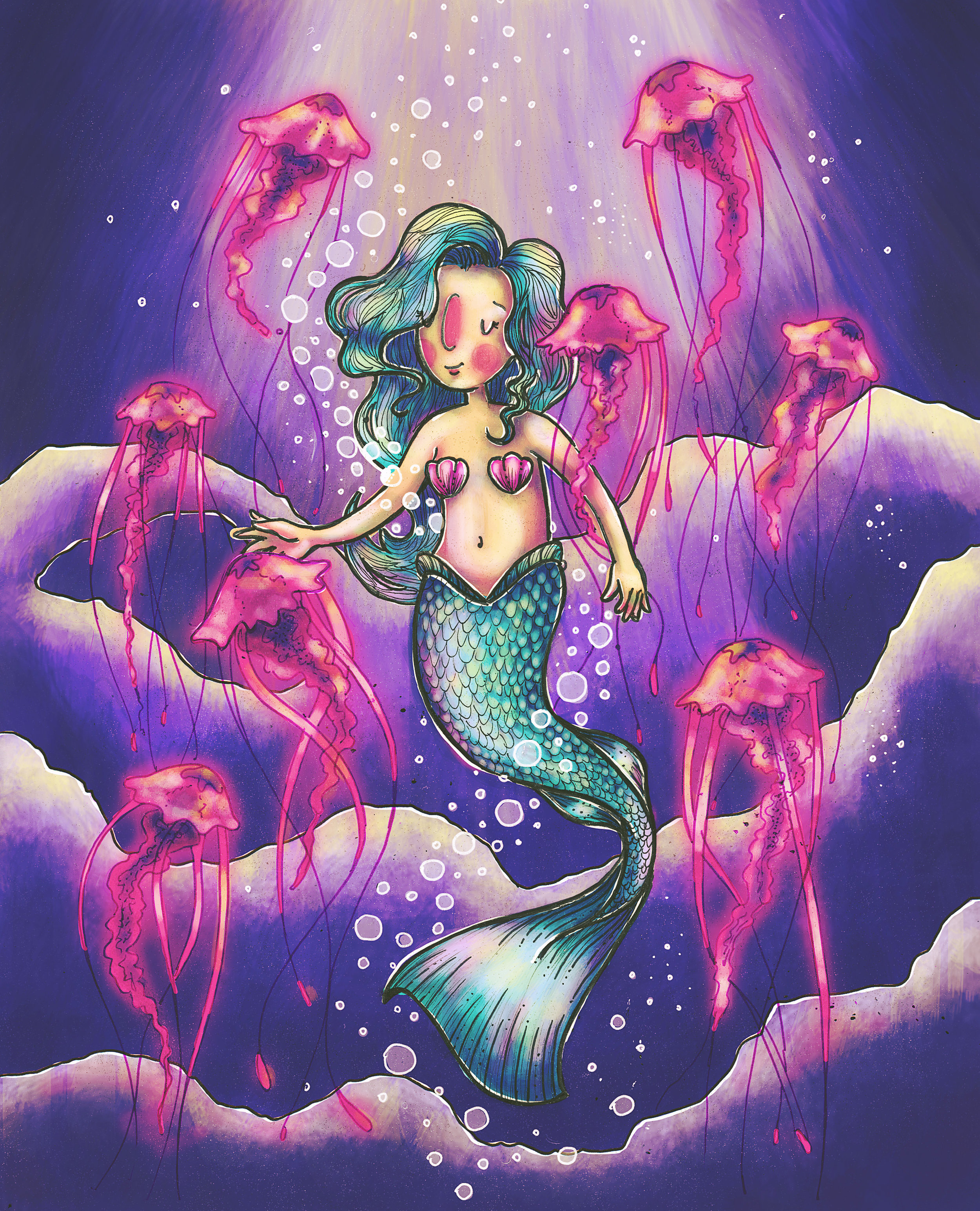 mermaid_final.jpg