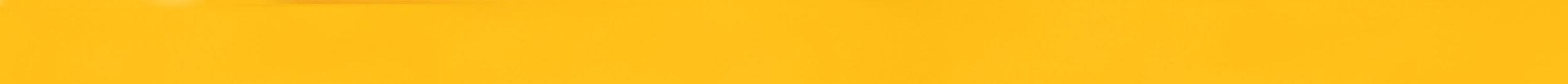yellowspacer.jpg