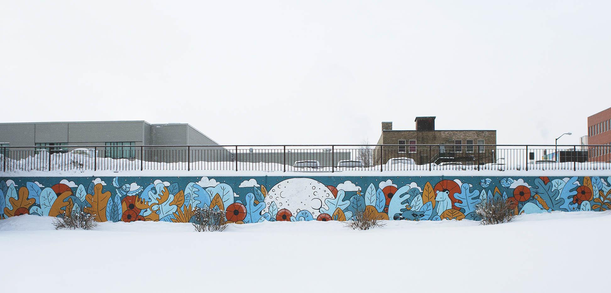 Mural_fullsm.jpg