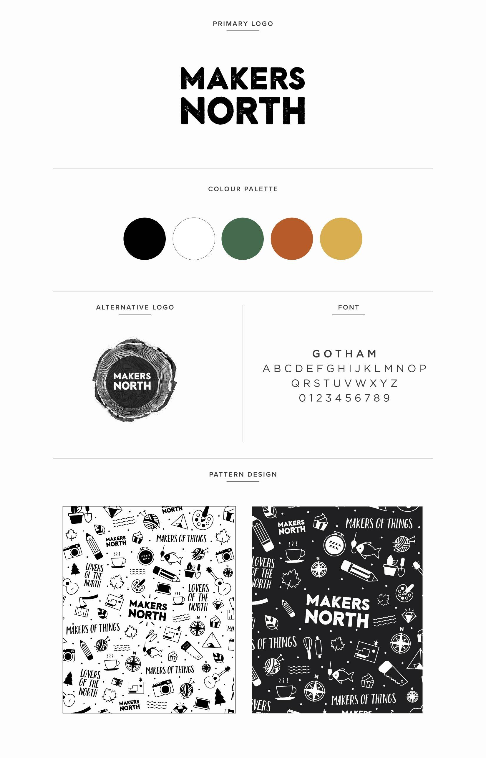 concept_makersnorth-01.jpg