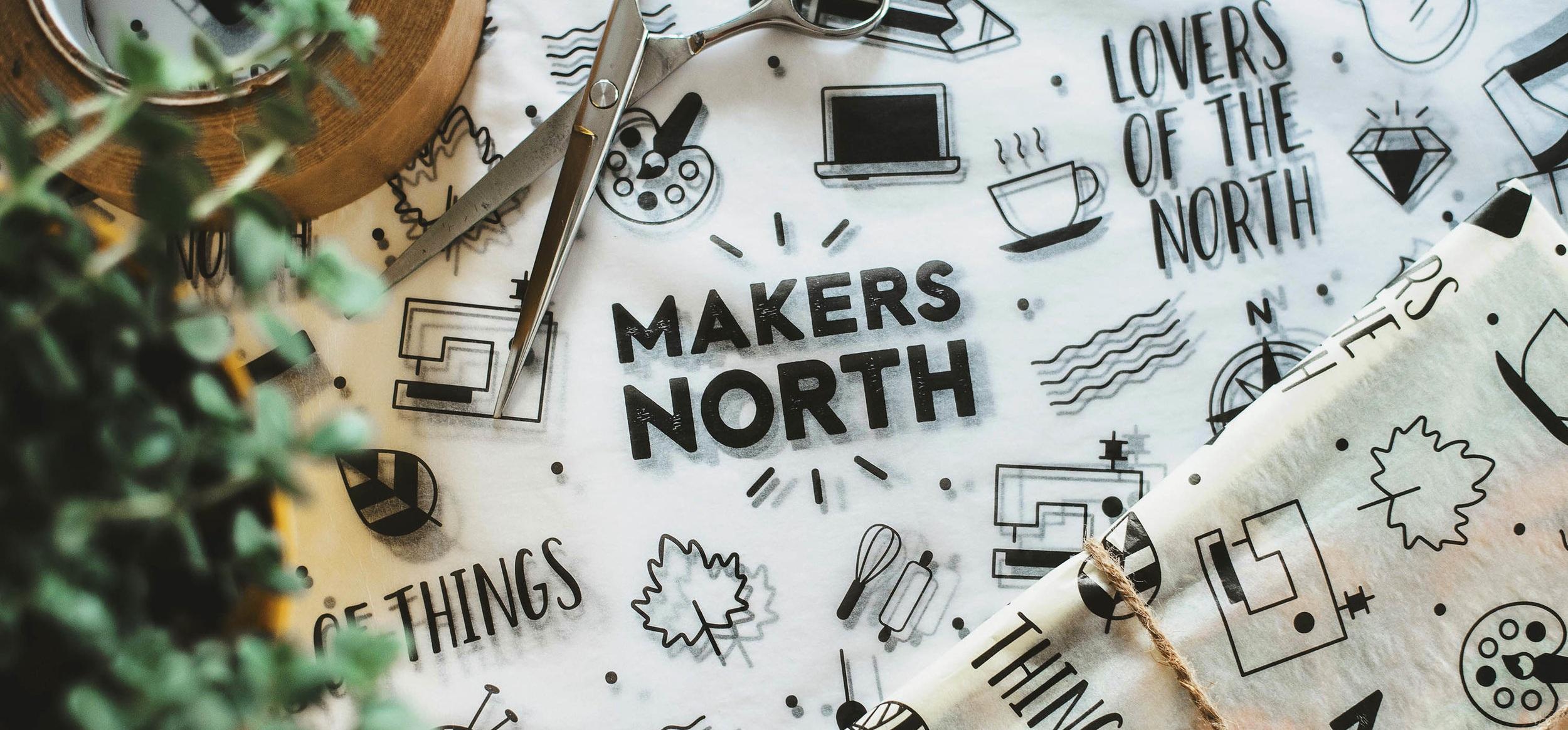 makersnorth.jpg