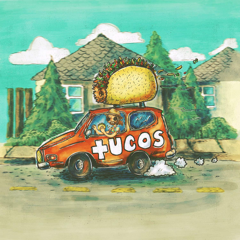 tucos_square_web.jpg