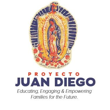 ProyectoJuanDiego.png