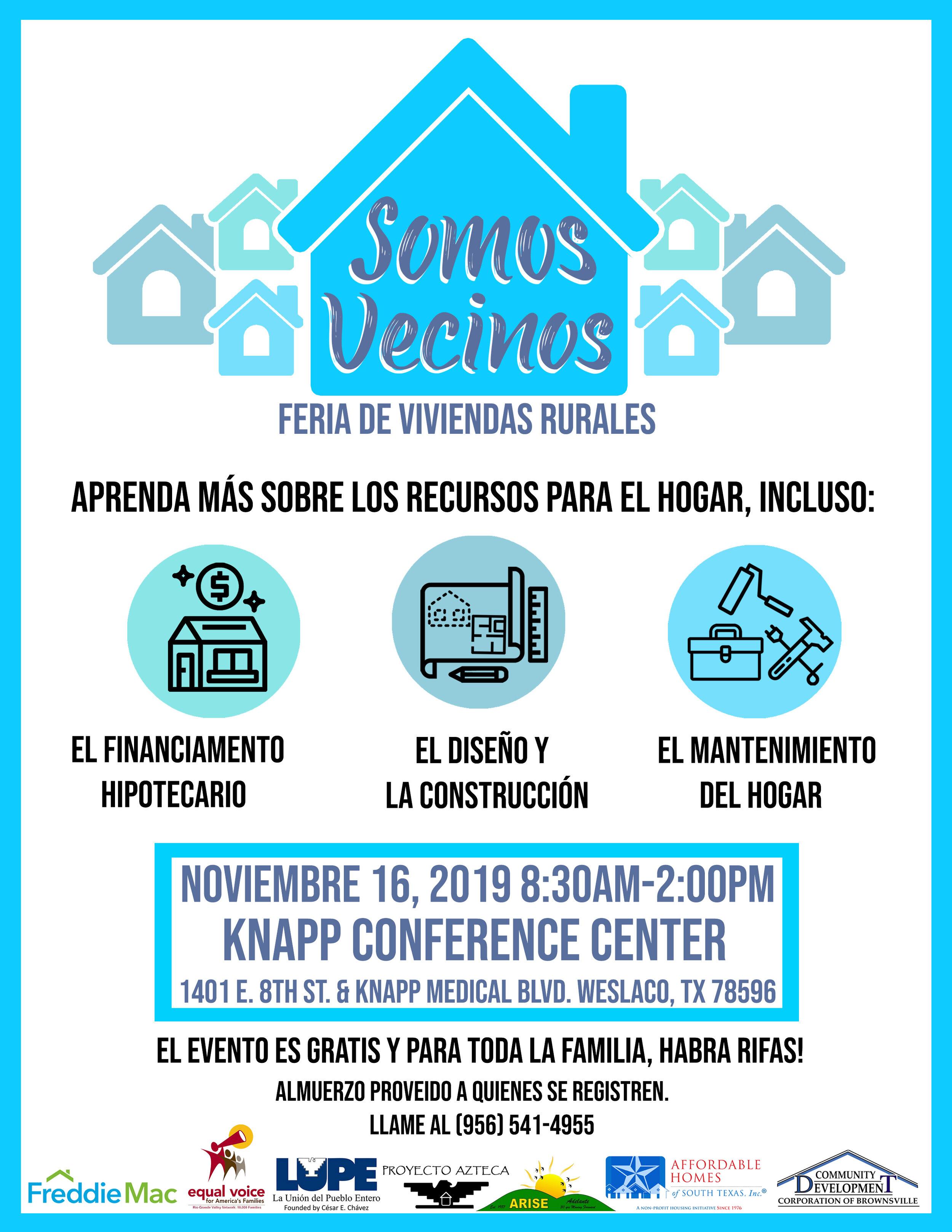 Somos Vecinos Housing Conference Final.jpg