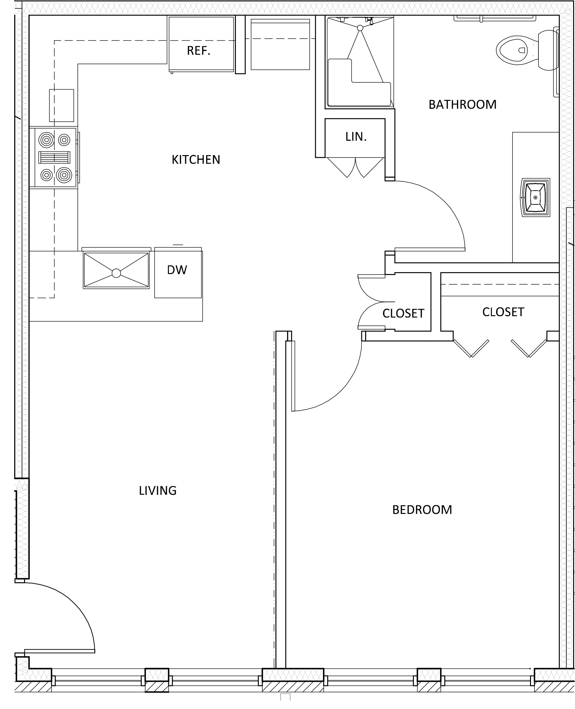 ADA-UNIT---BLDG-A---Suite-101.jpg