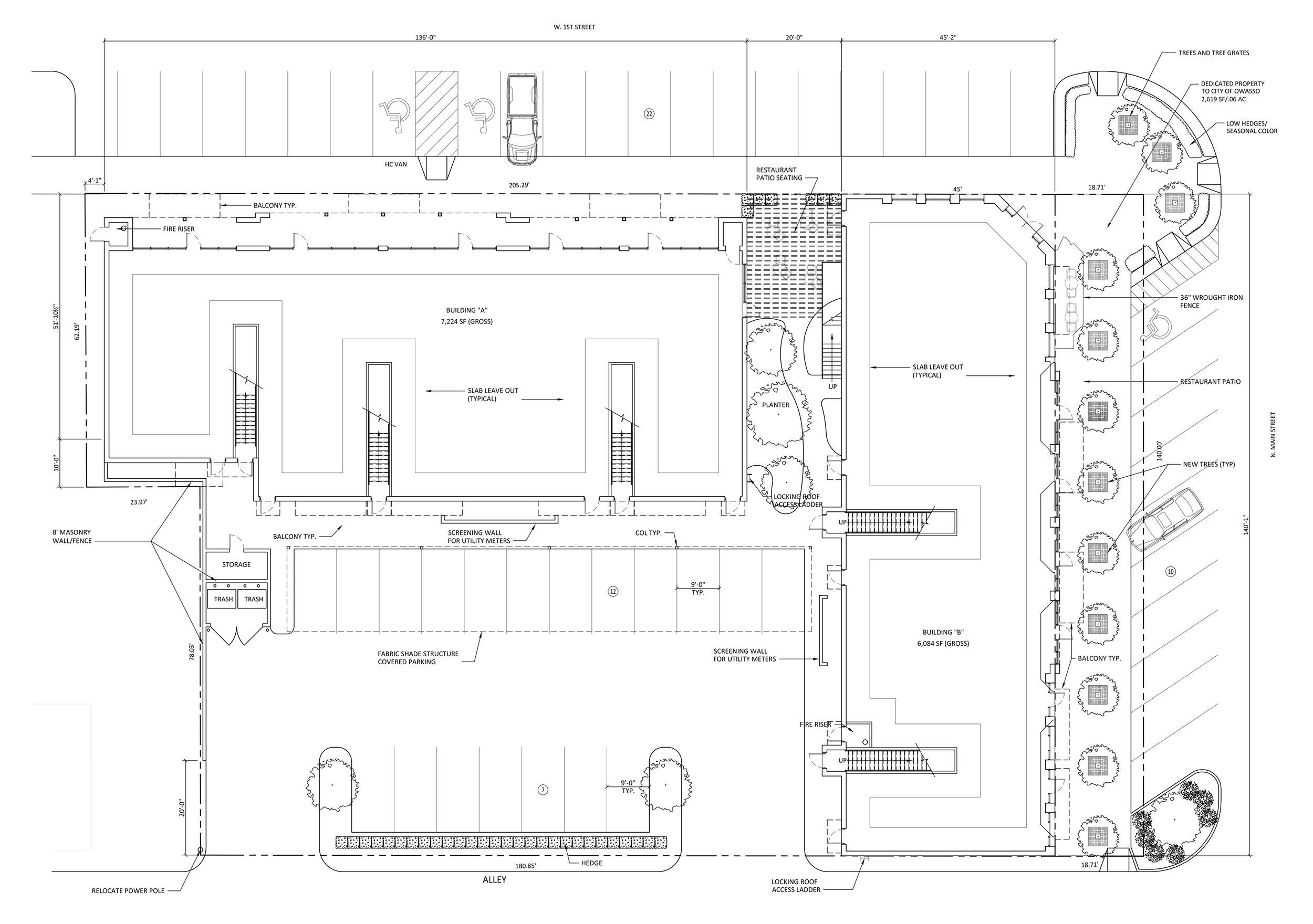 AS1-0-Conceptual-Site-Plan_160225.jpg