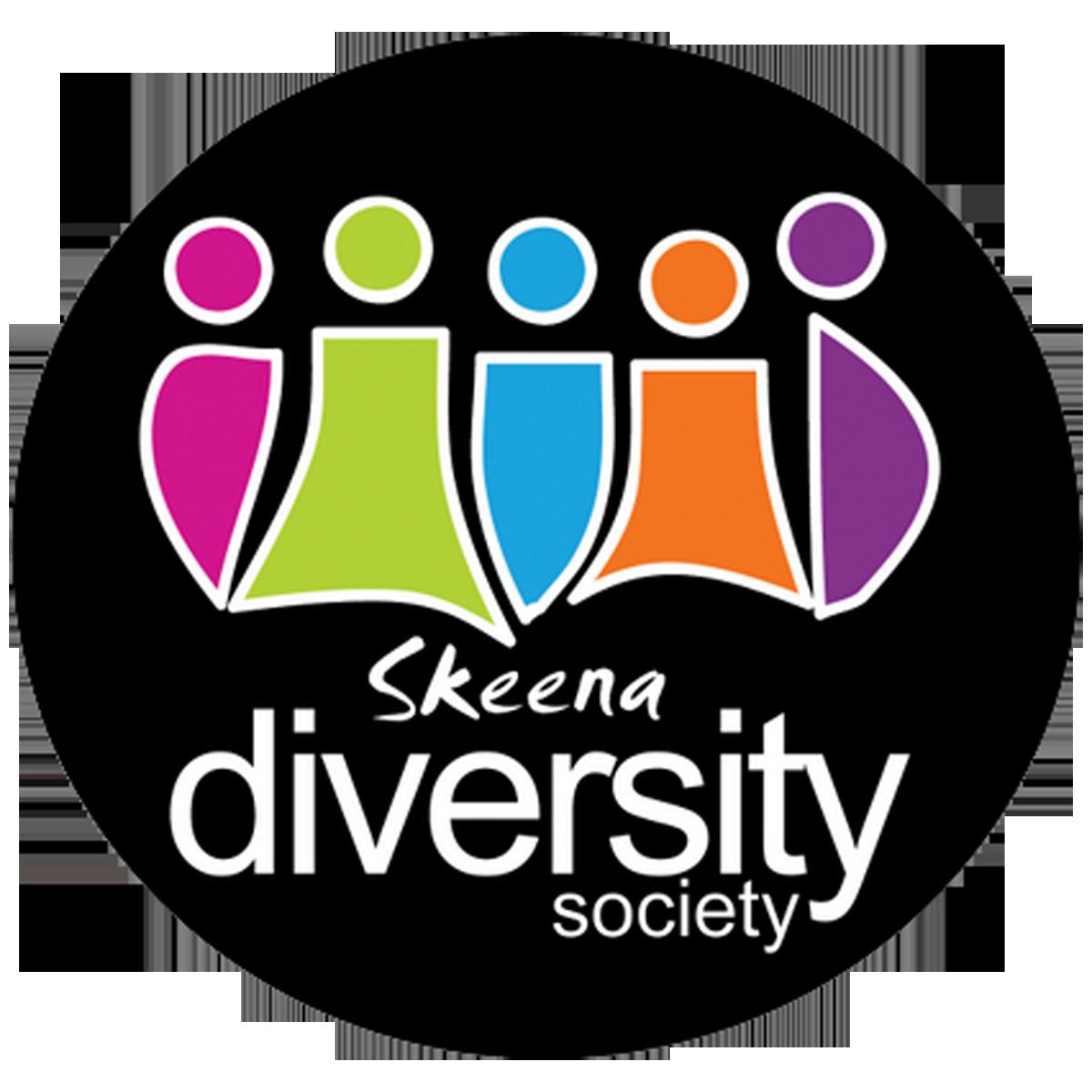Skeena Diversity Society
