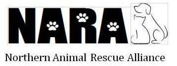 Northern Animal Rescue Alliance