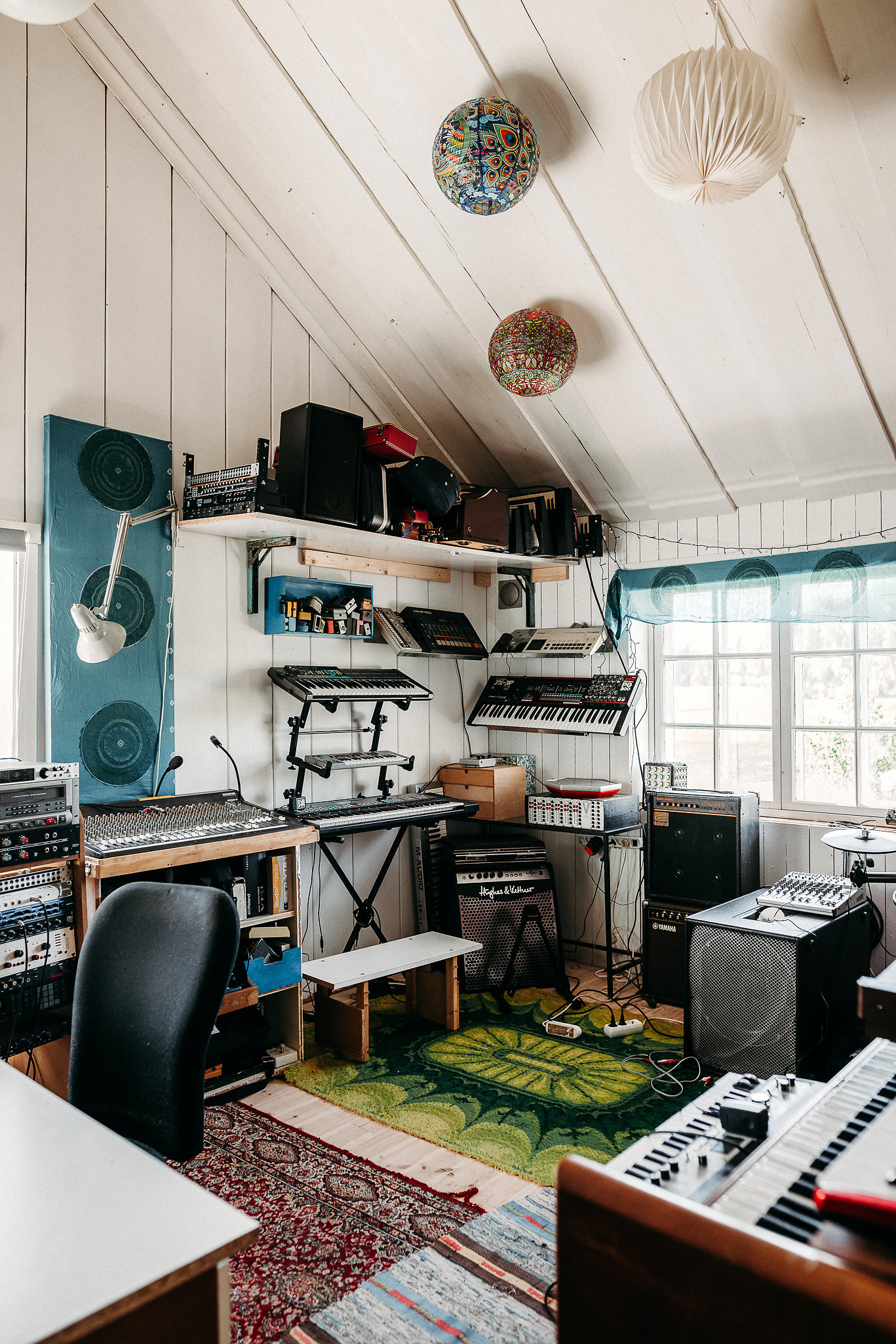 studio alstudion.jpg