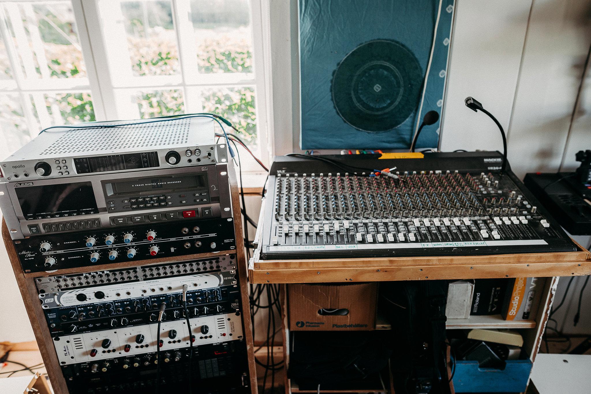 studio mixerbord.jpg