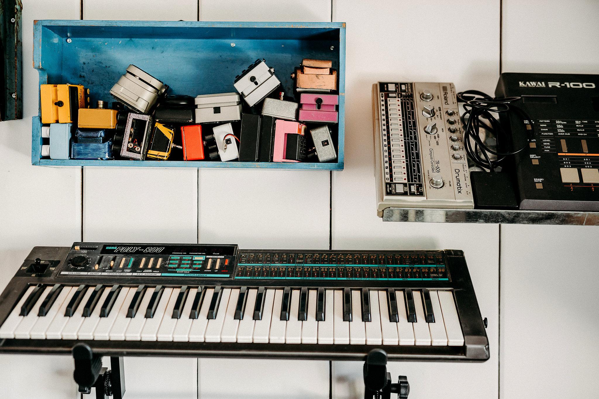studio pedaler synth.jpg
