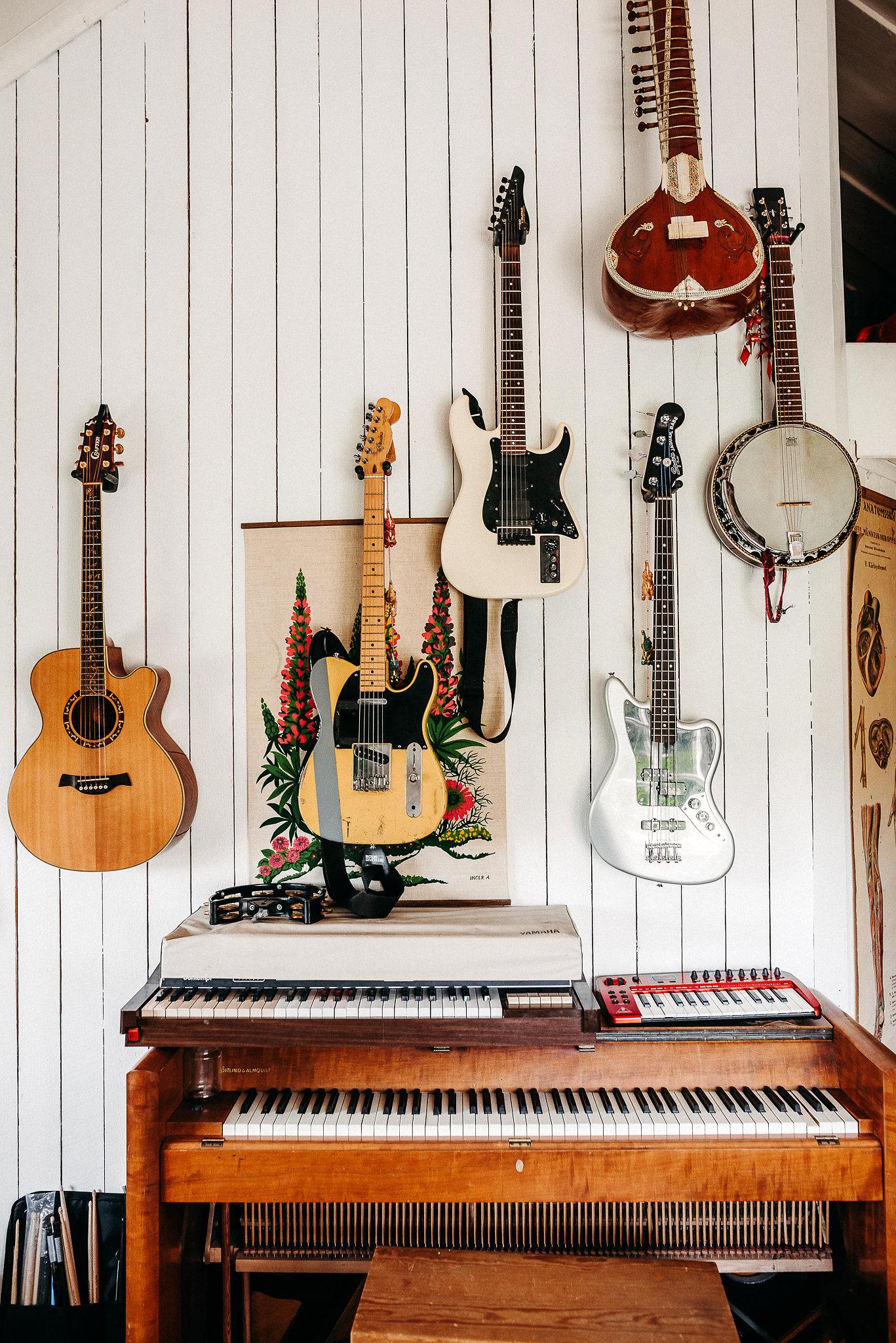 studio piano.jpg