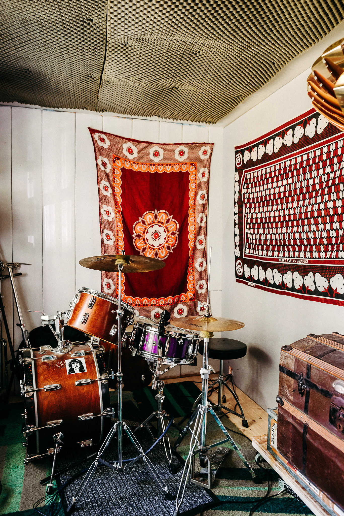 studio trumrum.jpg