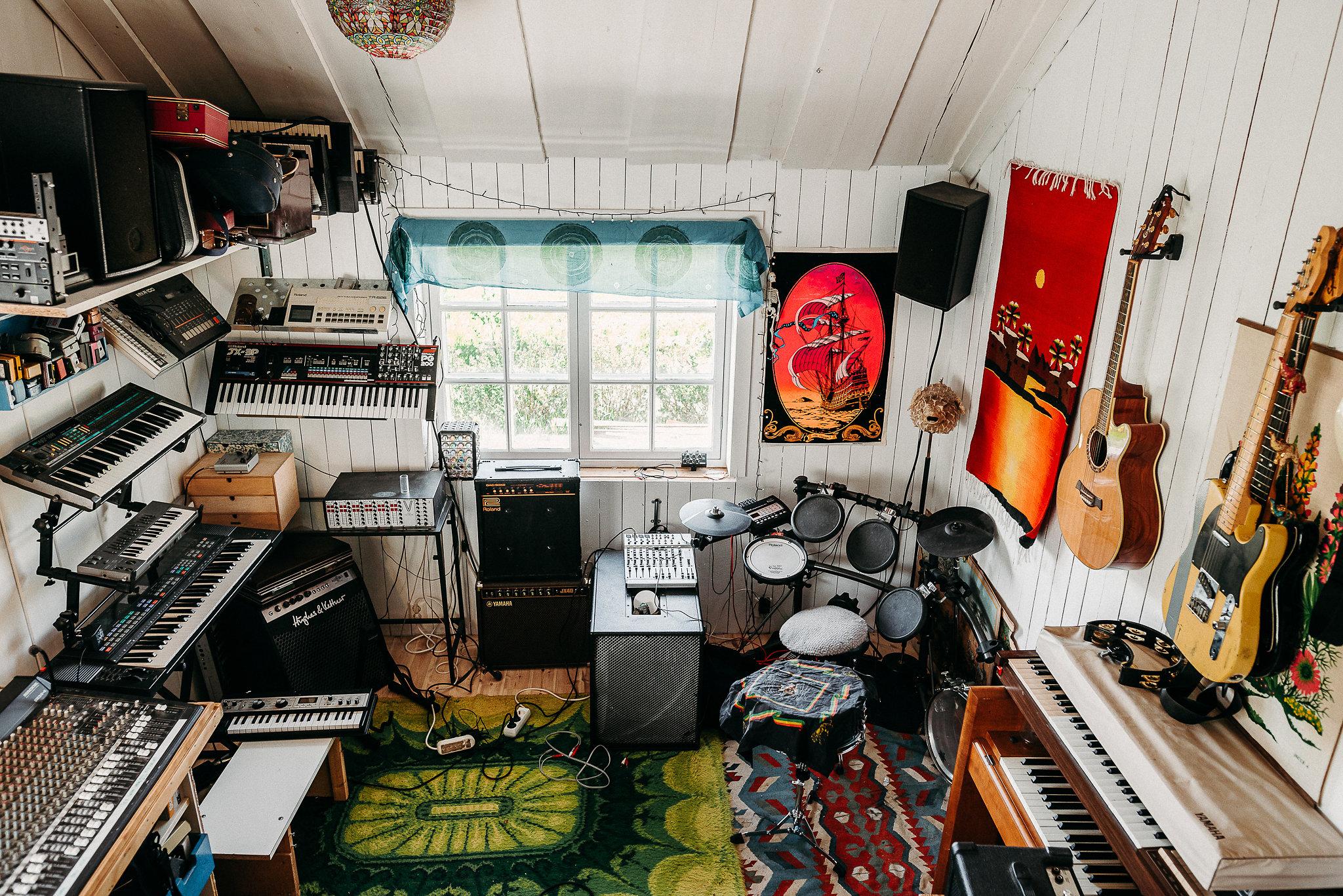 studio helhetsbild.jpg